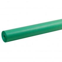 PAC67134 - Art Kraft Roll 48X200 Brite Green in Bulletin Board & Kraft Rolls