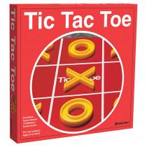 PRE150512 - Tic Tac Toe in Classics