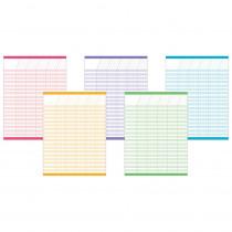 SC-581922 - Incentive Charts Bulletin Board Set in Motivational