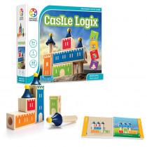 SG-030US - Castle Logix in Games