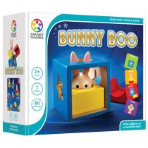 SG-037US - Bunny Boo in Hands-on Activities