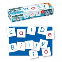 SME755 - Alphabet Letters Set in Letter Recognition