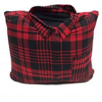 SSZ90408 - Flannel Pillow in Sensory Development
