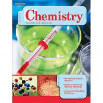SV-04247 - Chemistry in Chemistry