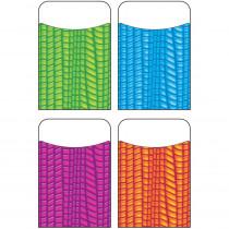 T-77907 - Reptile Terrific Pockets Variety Pk in Organizer Pockets