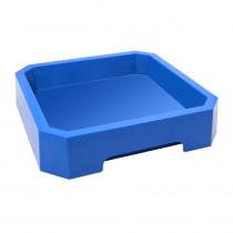 WAB191101 - Laptop Tray in Sand & Water