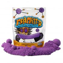 WAB210500 - Mad Mattr Purple in Sand & Water