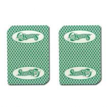O'Sheas Casino Used Playing Cards
