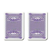 Santa Fe Casino Used Playing Cards