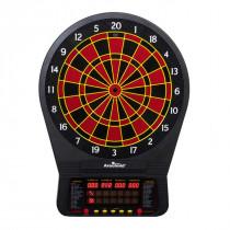Arachnid CricketPro 670 Talking Electronic Dart Board