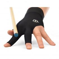 McDermott Billiards Glove