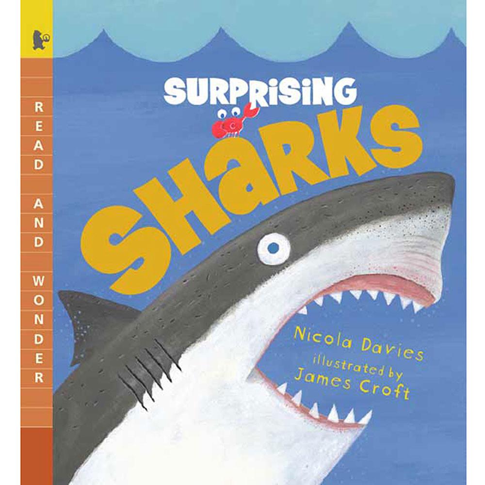 Image result for surprising sharks