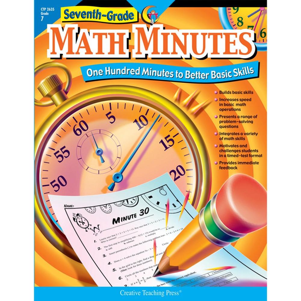 7th grade math book pdf