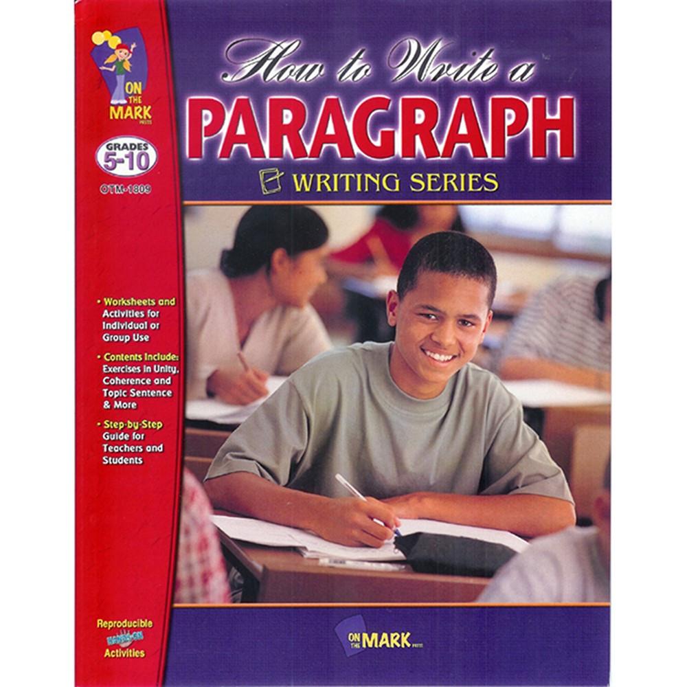 Write a paragraph social skills