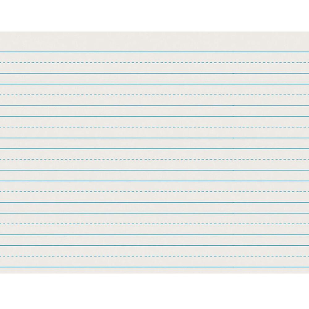 Rule of 78s essay