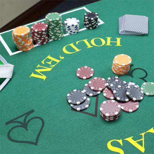 No deposit bonus codes for english harbour casino
