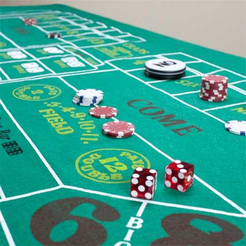 texas offshore casino