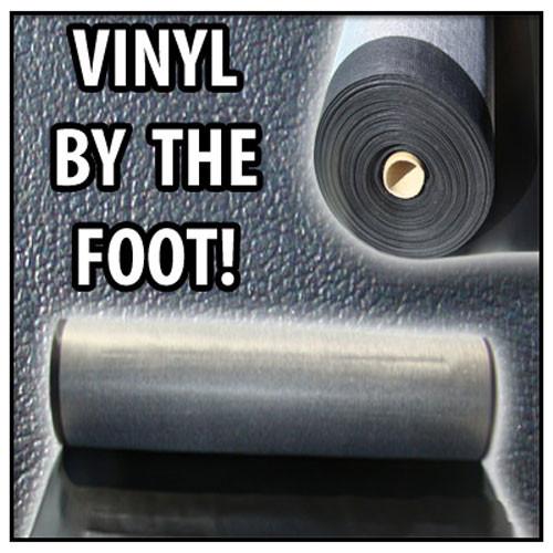 Poker Table Vinyl - 1 Foot
