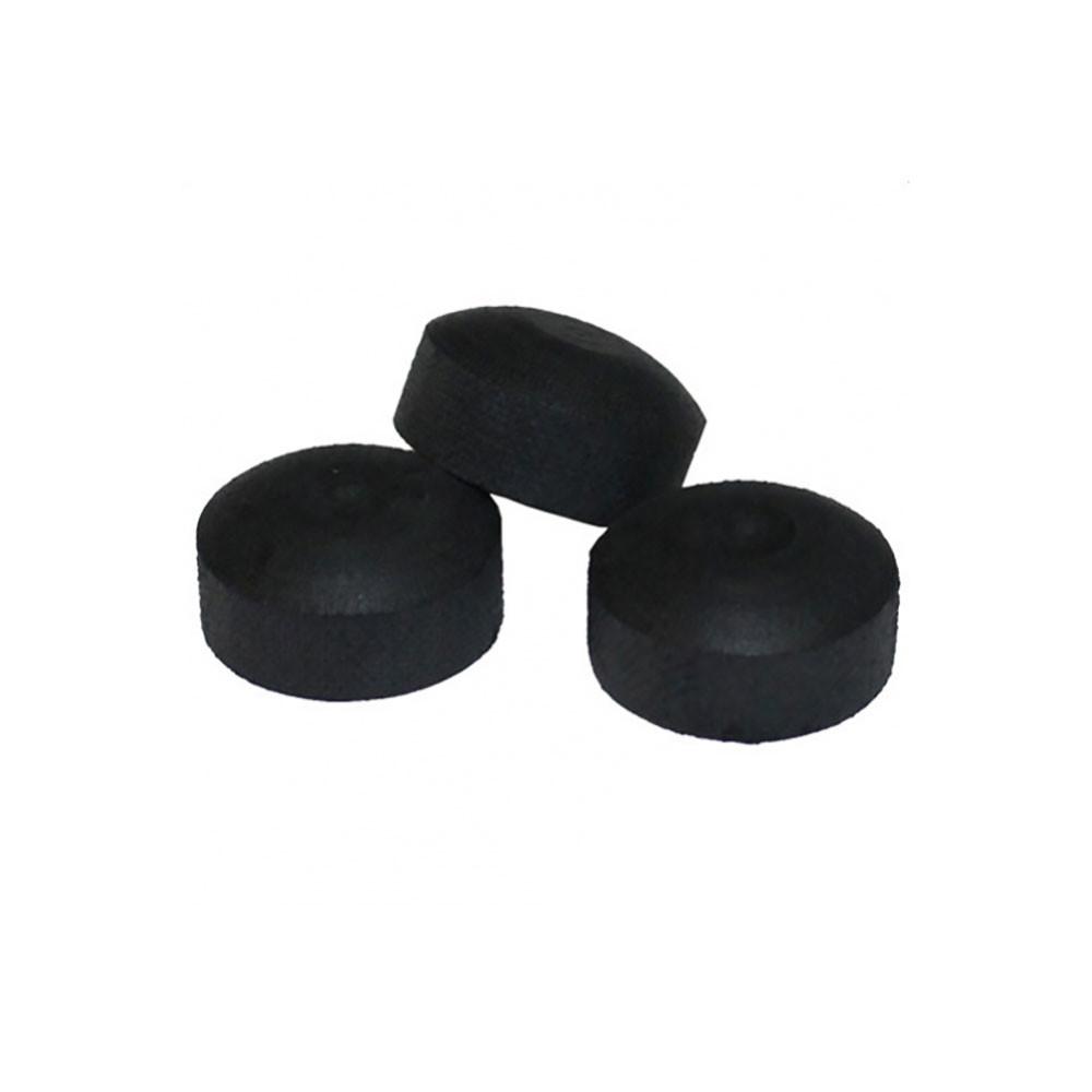 Bakelite Black 14mm Super-Hard Break Tip