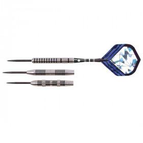 NODOR 80% Tungsten Steel-Tip Dart Set - STP800