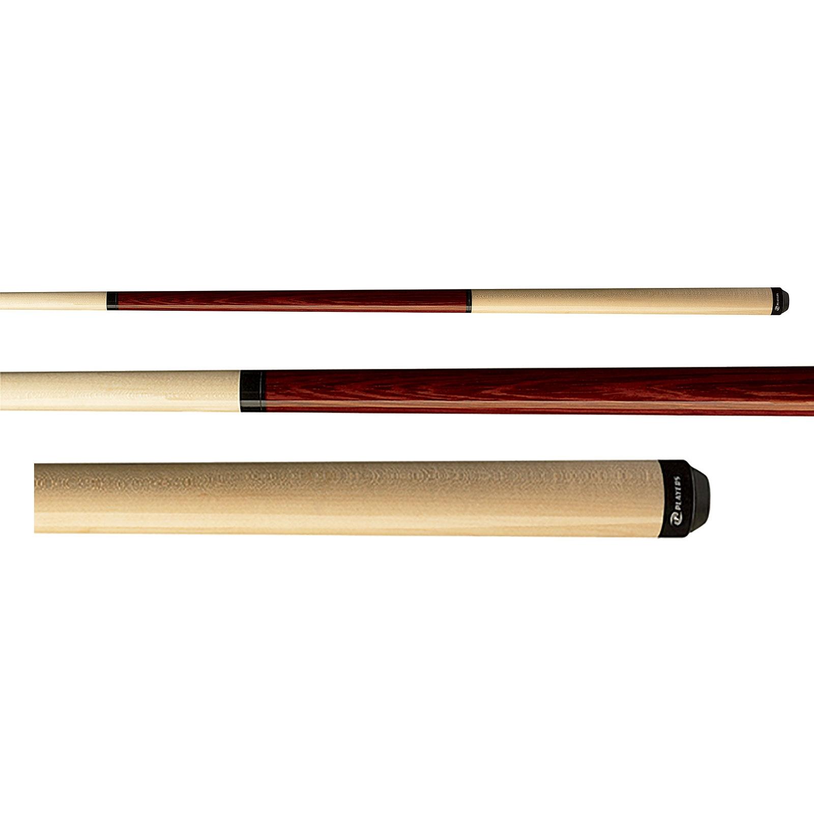 break cue stick