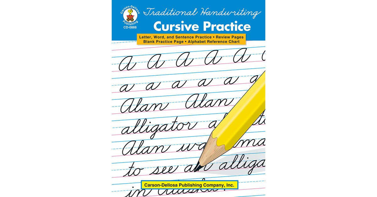 cursive writing practice pages Print style worksheets: d'nealian style worksheets: cursive writing worksheets: make stunning print handwriting practice worksheets using basic print style letters.
