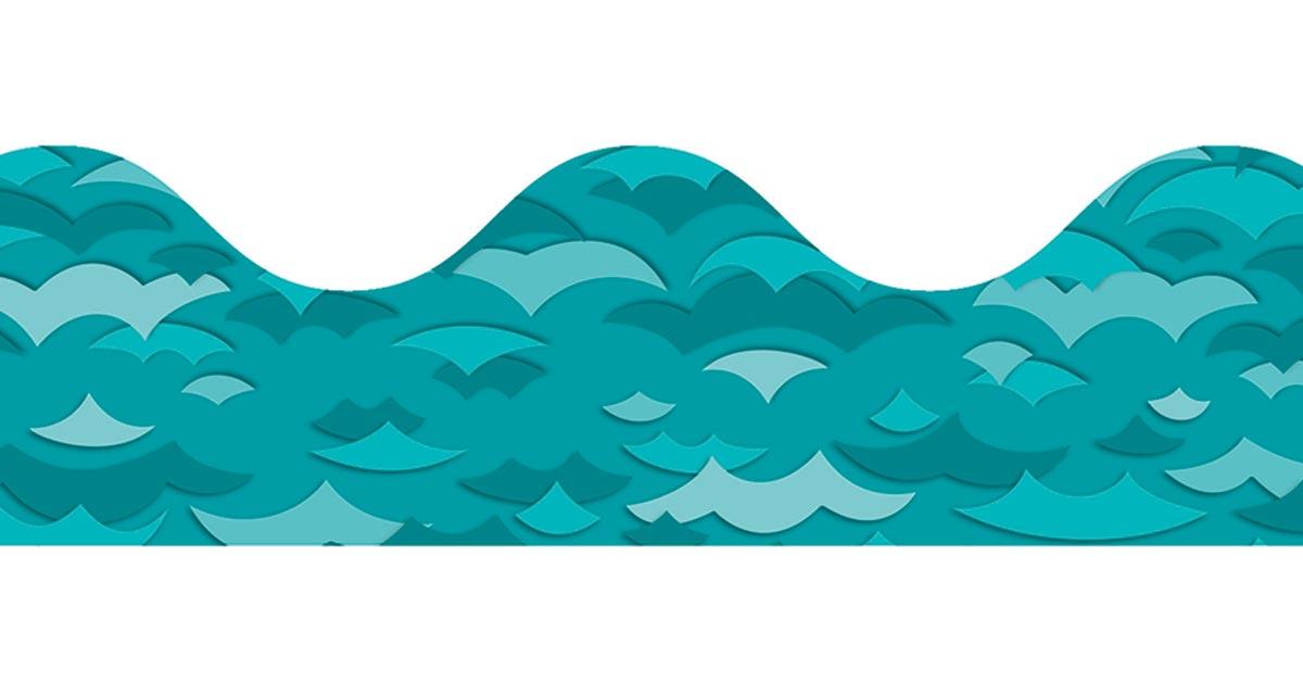 Море и горы картинки с высоким разрешением