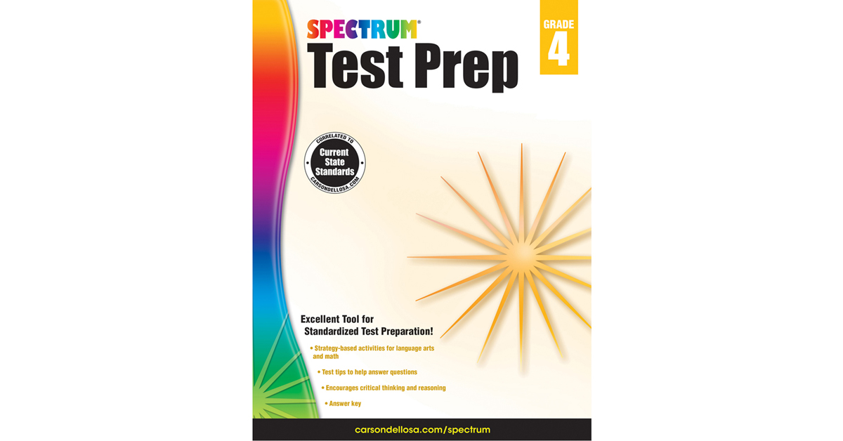 ltre 190 ma4 test prep Full text of popular mechanics ~ 1987 see other formats.