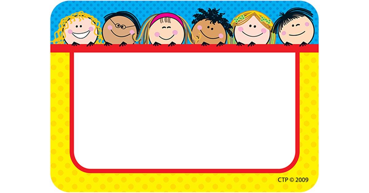 Бейджики шаблоны для школьников, надписью