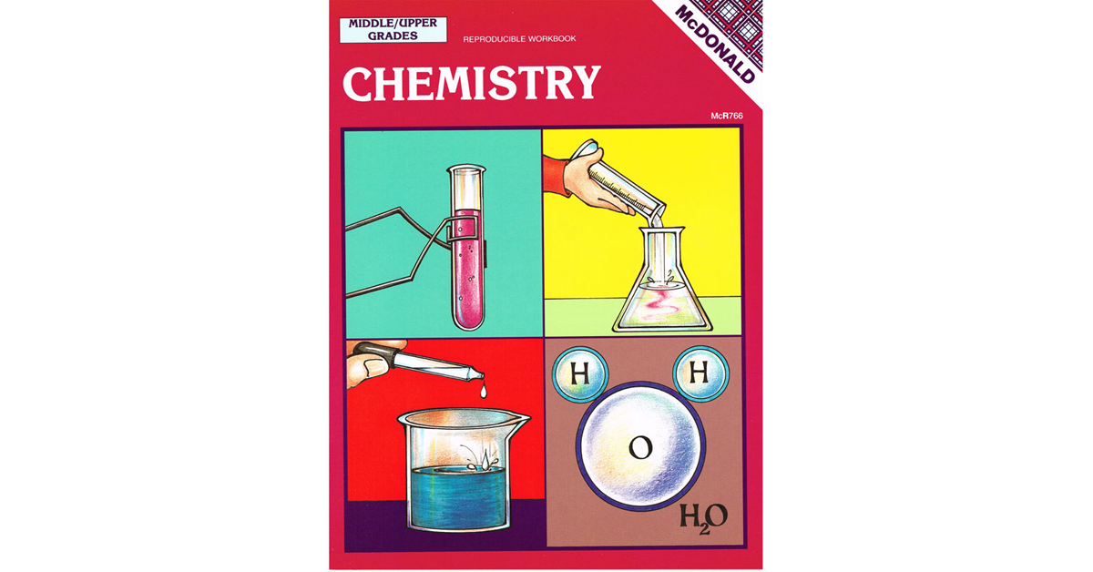 chemistry gr 9 10 review Can you name the chemistry vocabulary words science quiz / grade 9 science chemistry random science or chemistry quiz can you name the chemistry vocabulary.