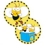Buzz-Worthy Bees Classroom Decor Theme