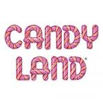 Candy Land Classroom Decor Collection