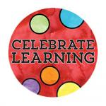 Celebrate Learning Classroom Collection