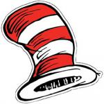 Dr. Seuss Classroom Decor Collection