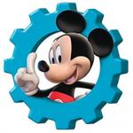 Mickey Mouse Classroom Decorations