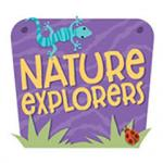 Nature Explorers Classroom Collection