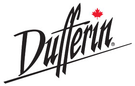 Dufferin Pool Cues