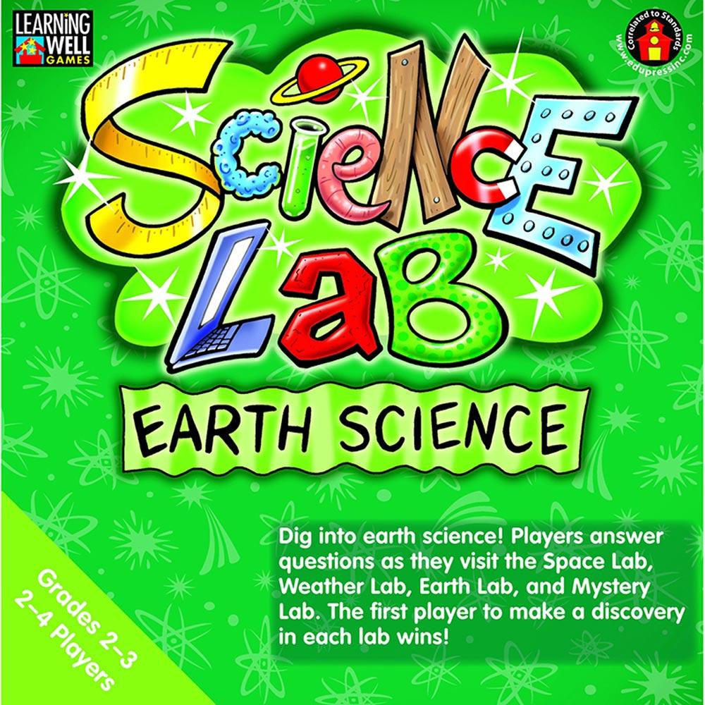 lab earth science lab 1 06