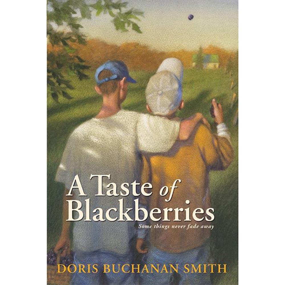 an analysis of lacey bittner in return to bitter creek by doris buchanan smith Doris buchanan smith (june 1, 1934 - august 8, 2002) was an american author of award-winning children's books, including a taste of blackberries (harpercollins, 1973.