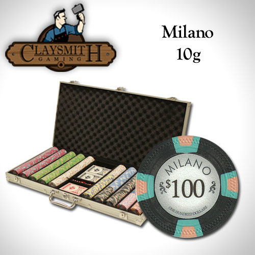 Blackjack milano