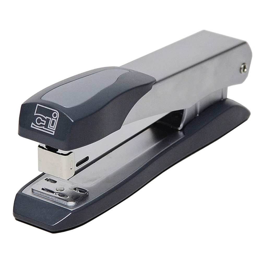 CHL82410 - Full Strip Stapler in Staplers & Accessories