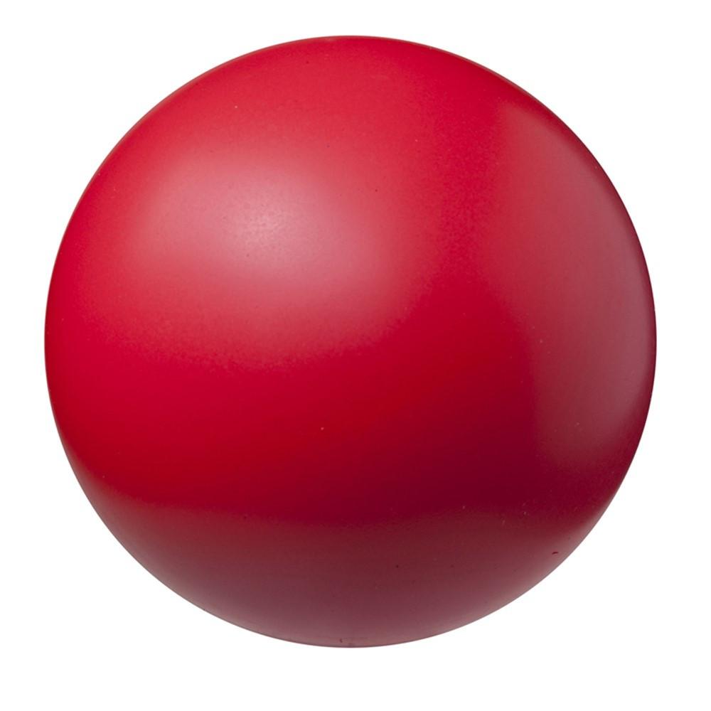 CHSHD85 - High Density Coated Foam Ball 8In in Balls
