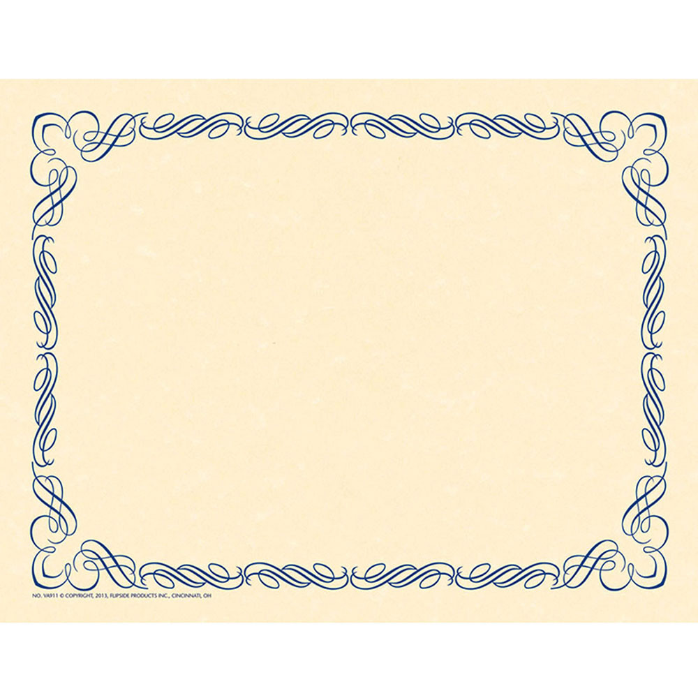 bordered paper Border papers from paperdirect can help make your job easier create flyers, invitations, menus & more with one of the largest selections of themed border papers.