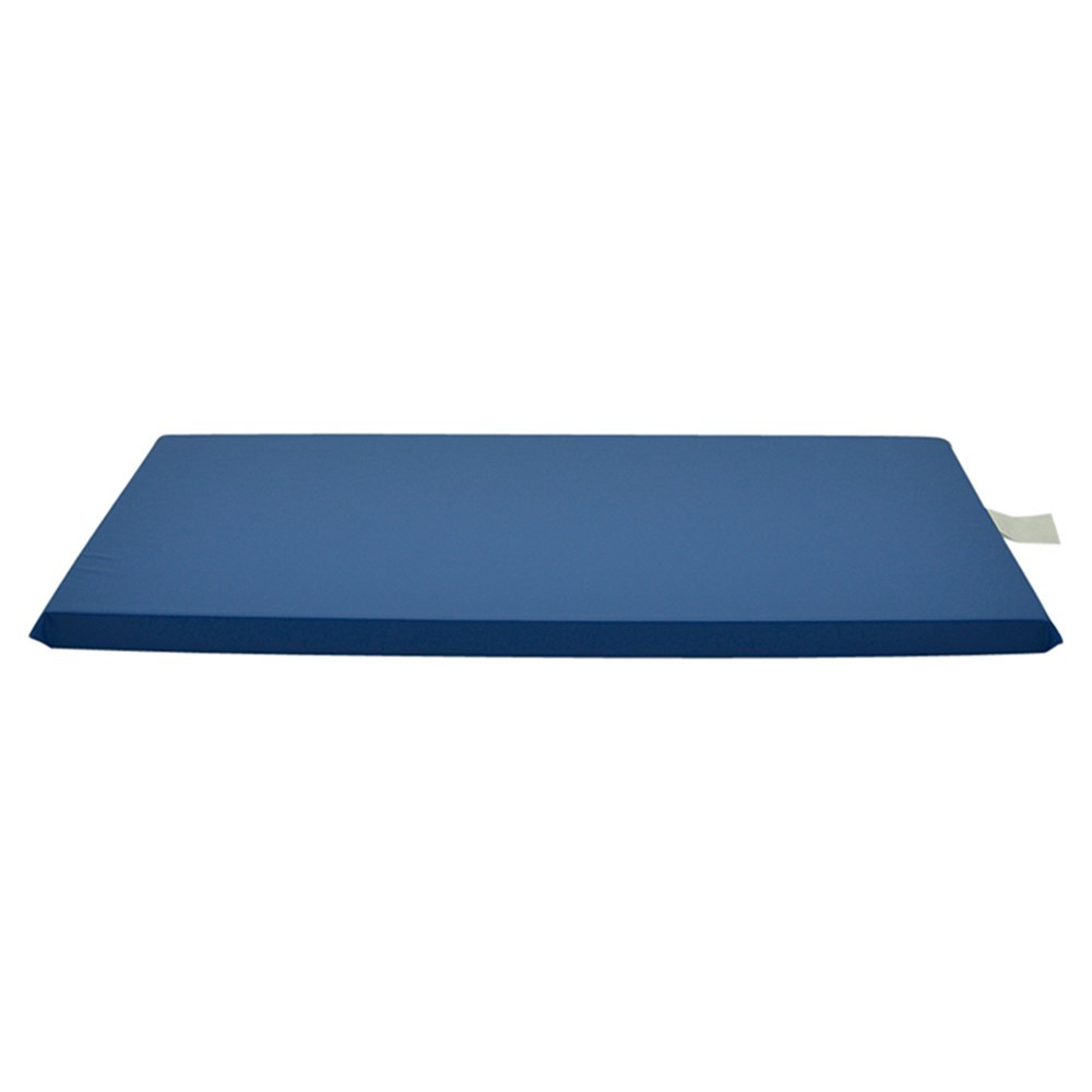 MMC800B - Rest Mat 1 Section 2X24x48 10 Mil Vinyl in Mats