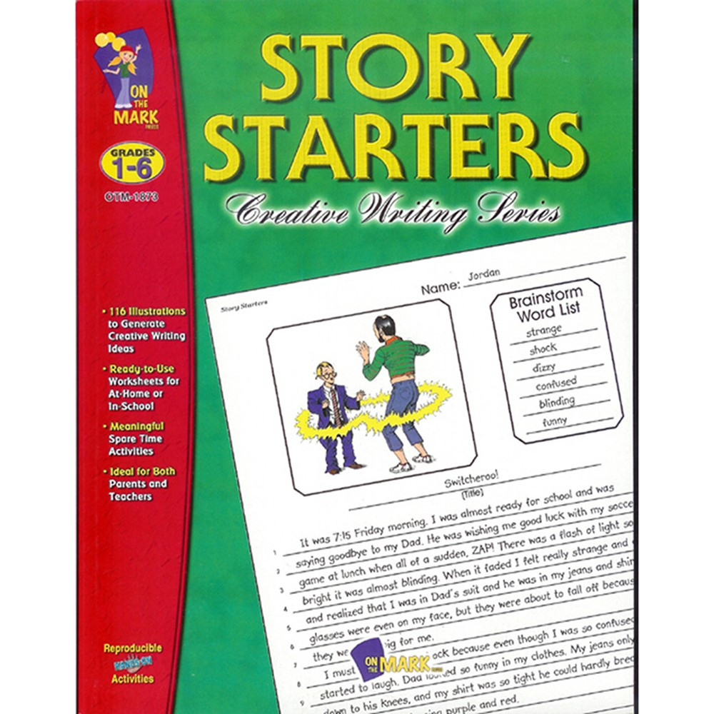 story starter books creative writing Pictures for writing prompts creative writing pictures creative writing prompts writing ideas writing inspiration cool writing writing circle writing activities teaching writing forward option one: on the picture option two: write a story from the sharks point of view.