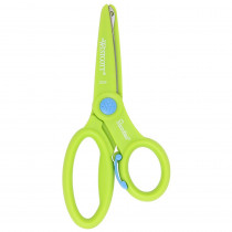 Preschool Training Scissors, 5in - ACM15663 | Acme United Corporation | Scissors