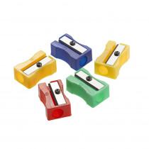 ACM15993 - Singlehole Pencil Sharpeners 24Ct Classroom Pk in Pencils & Accessories