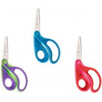 ACM16671 - Westcott Kids Ergo Jr Scissors Pntd in Scissors