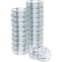 AEP715008 - Petri Dishes in Lab Equipment