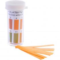 AEP7300030 - Ph Paper in Lab Equipment